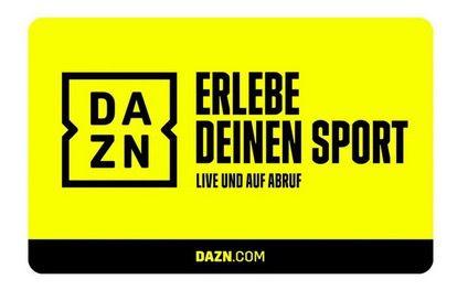 DAZN Preiserhöhung ab nächster Bundesliga Saison   mehr Geld für mehr Inhalt?