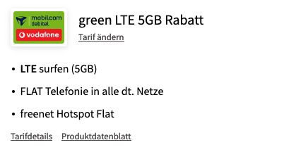 TOP! Samsung Galaxy S20 FE für 99€ + Vodafone Allnet Flat 5GB LTE für 12,99€ mtl.