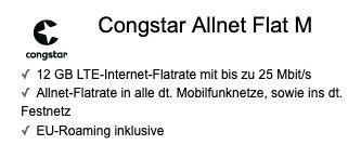 Apple iPhone 11 64GB für 99€ mit Allnet Flat im Telekom Netz mit 12GB LTE für 30€ mtl.