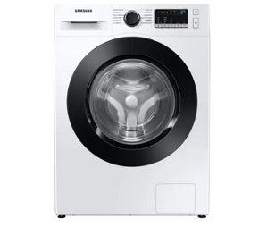 Die neue Saturn Haushaltswoche   z.B. Samsung Waschmaschine 9kg für 389€ (statt 491€)