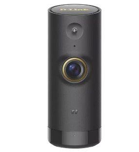 MediaMarkt Members Only Aktion   z.B. D LINK DCS P6000LH/E HD Kamera für 33€ (statt 49€)