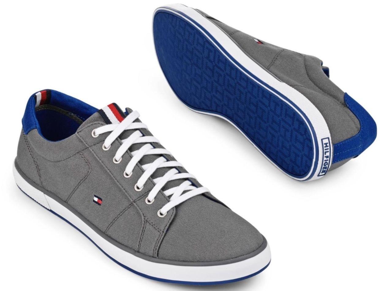 Tommy Hilfiger Harlow 1D Lowcut Sneaker für 29,95€(statt 43€)