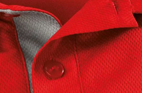 5er Pack Nordcap Funktions Poloshirts für 47,93€ (statt 80€)   L, XL
