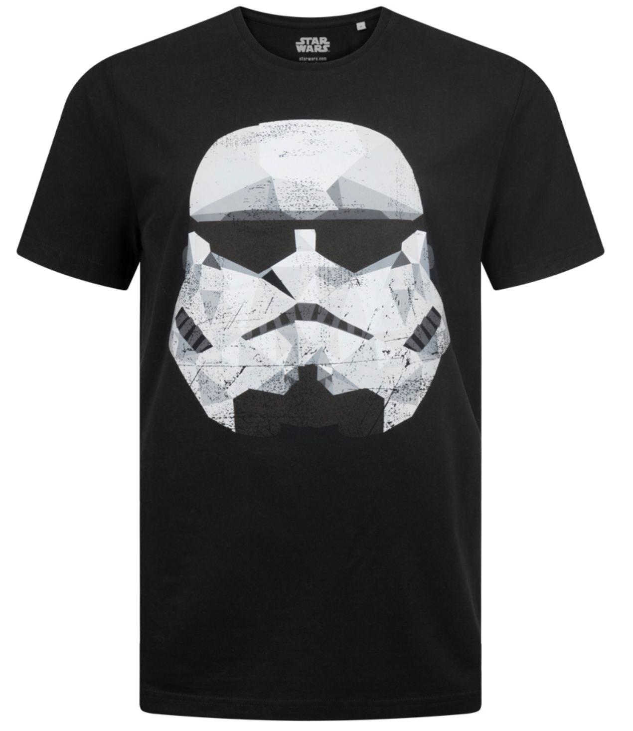 Gozoo x Star Wars T Shirts für je nur 6,99€ + VSK (statt 13€)