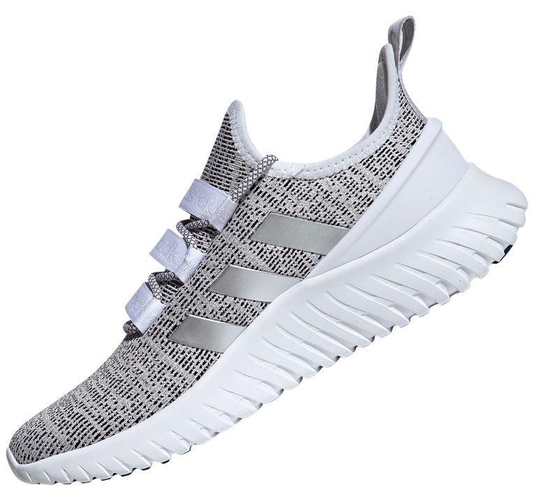 adidas Kaptir Herren Sneaker für 45,96€ (statt 51€)