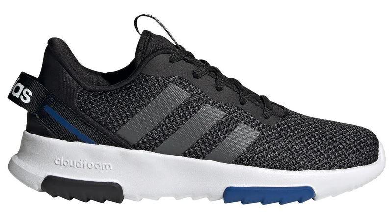 adidas Performance Fortarun X Kids Sneaker 3 Farben ab 17,44€ (statt 44€)