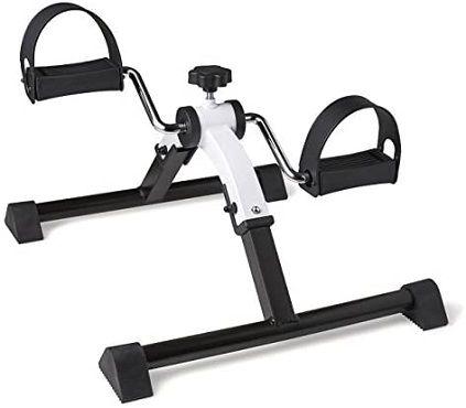 Vitility 70610340 Radtrainer für 27,99€ (statt 36€)