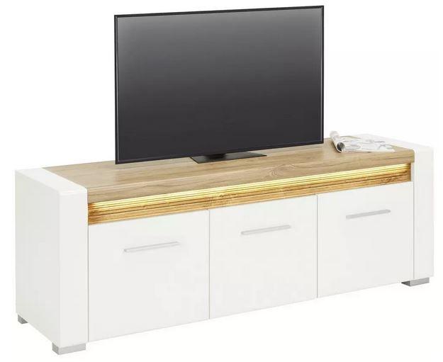 modern living TV Unterschrank für 188,34€ (statt 249€)