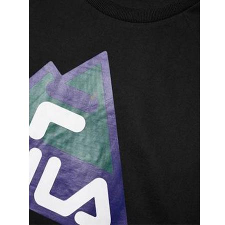 Fila T Shirt Cheng in Größe XS XXL für 17,45€ (statt 29€)