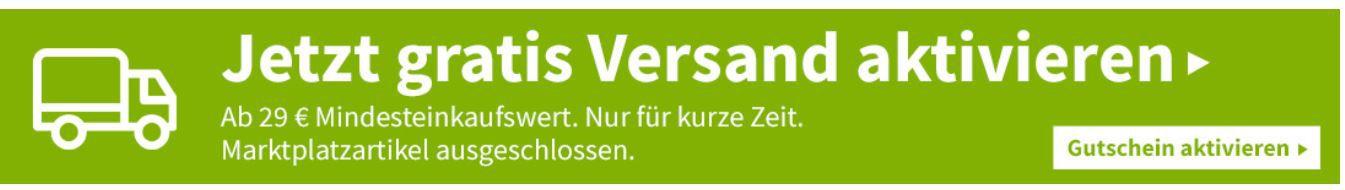 Wera Kraftform XXL 2 Schraubendreher Set 12teilg. + 2Racks für 33,99€ (statt 40€)
