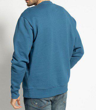 Diesel Sweatshirt S Crew Division für 38,94€ (statt 71€)