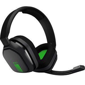 ASTRO Gaming A10 Stereo Audio-Headset für 33€ (statt 44€)