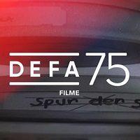 DEFA-Klassiker in der MDR-Mediathek anschauen