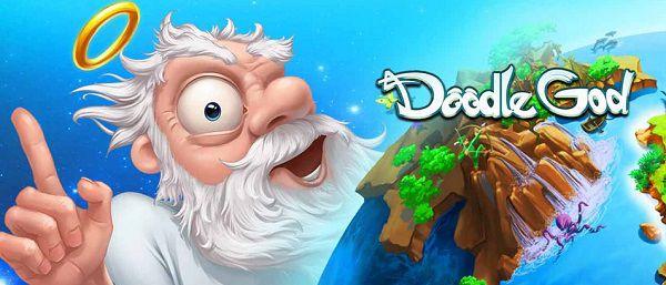 IndieGala: Doodle God gratis (IMDb 6,5/10)