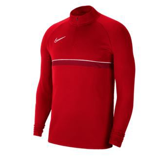 Nike Trainingsjacke Academy 21 Drill Top + Trainingshose KPZ für 40,95€ (statt 52€)