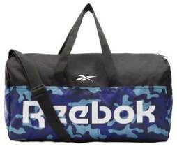 """Reebok Sporttasche """"ACT CORE"""" für 17,43€ (statt 25€)"""