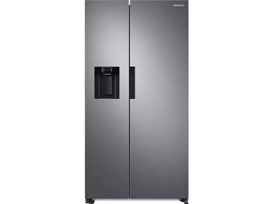 SAMSUNG RS6JA8811S9/EG RS8000 Side by Side Kühlschrank für 817,38€ (statt 1.029€)