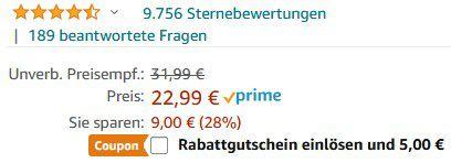 2er Pack TECKIN WLAN Steckdosen für 17,99€ (statt 23€)   Prime