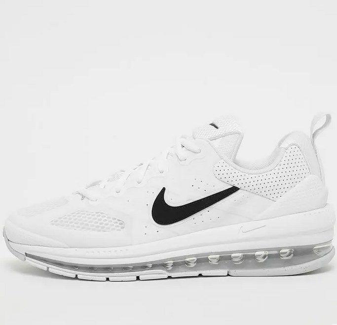 Nike Air Max Genome Sneaker 120€ (statt 170€)