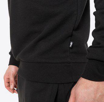 Puma Ess+ 2 Big Logo Crew Sweatshirt für 17,45€ (statt 36€)