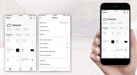 OWSOO Smart Gateway für Tuya & ZigBee für 19,99€ (statt 25€)