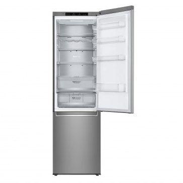 LG GBB72PZVFN Kühl-/Gefrierkombination mit Total No-Frost für 508,99€ (statt 615€)