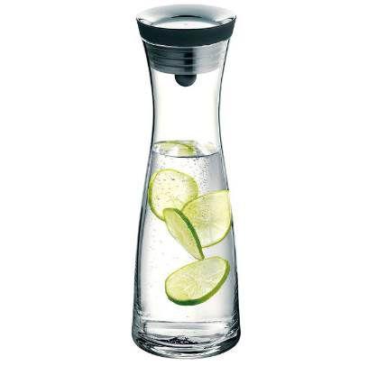 WMF Wasserkaraffe (1 Liter) für 16,99€ (statt 28€)