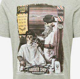 AboutYou: Günstige T-Shirts ab 6,45€ z.B. Hilfiger, JOOP!, GANT, Lacoste uvm.