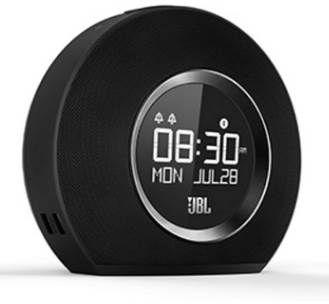 JBL Horizon Bluetooth Wecker/Lautsprecher für 44,95€ (statt 68€)