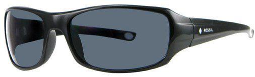 Fossil Sonnenbrille für Damen oder Herren für je 23,90€ (statt 40€)