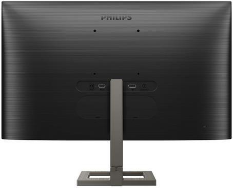 Philips 242E1GAEZ/00   23,8 Monitor mit 144 Hz für 139,99€ (statt 163€)