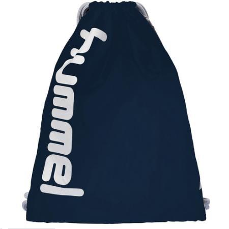 Hummel   Authentic Charge   Gym Bag für 7,94€ (statt 14€)