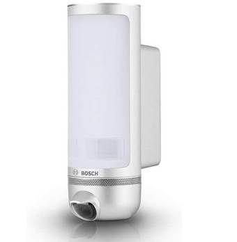 Bosch Smart Home Eyes Außenkamera für 163,99€ (statt 230€)