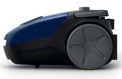 Philips FC8240/09 PowerGo Staubsauger mit 750W für 53,99€ (statt 65€)