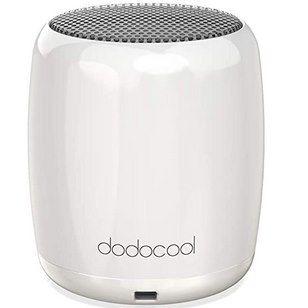 dodocool BT 5.0 Mini Lautsprecher für 8,44€ (statt 13€) – Prime