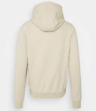 Calvin Klein Sweatshirt in beige für 71,99€ (statt 100€)