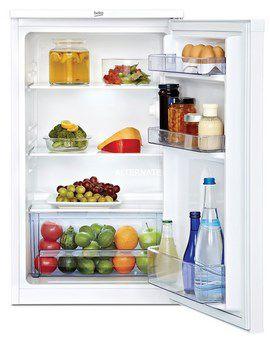 BEKO TS190030N Kühlschrank für 118,99€ (statt 159€)