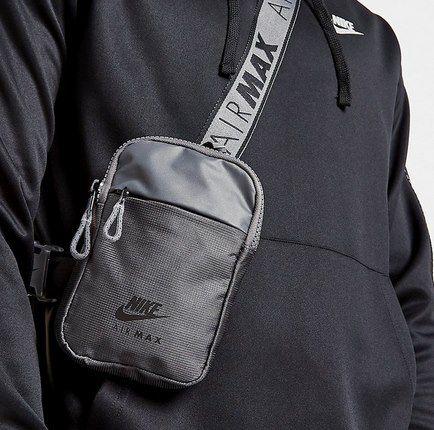 Nike Essential Air Max Hip Pack Sporttasche für 17€ (statt 22€)