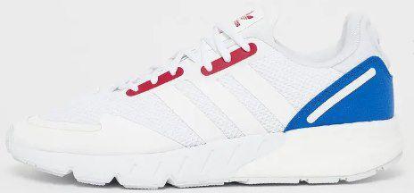 adidas Originals Tricolor ZX 1K Boost Sneaker für 52,99€ (statt 110€)