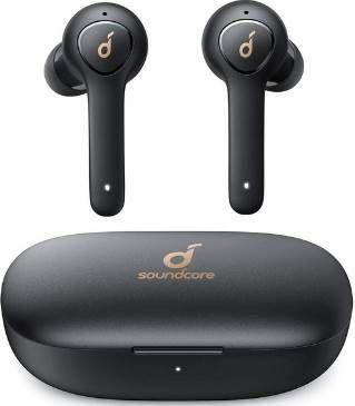 Anker Soundcore Life P2 Bluetooth Kopfhörer für 32,39€ (statt 38€)