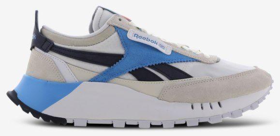 Reebok Cl Legacy Sneaker in 2 Farben für je 49,99€ (statt 66€)