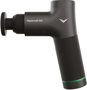 Hyperice Hypervolt Go Massagepistole für 144,44€ (statt 229€)