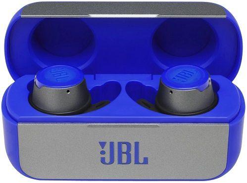 JBL Reflect Flow In ear True Wireless Kopfhörer für 79€ (statt 97€)