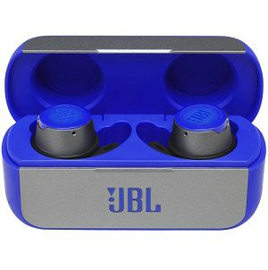 JBL Reflect Flow In-ear True-Wireless-Kopfhörer für 79€ (statt 97€)