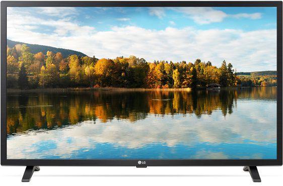 LG 32LM6300PLA LED TV mit 32/80cm mit Full HD für 229€ (statt 256€)