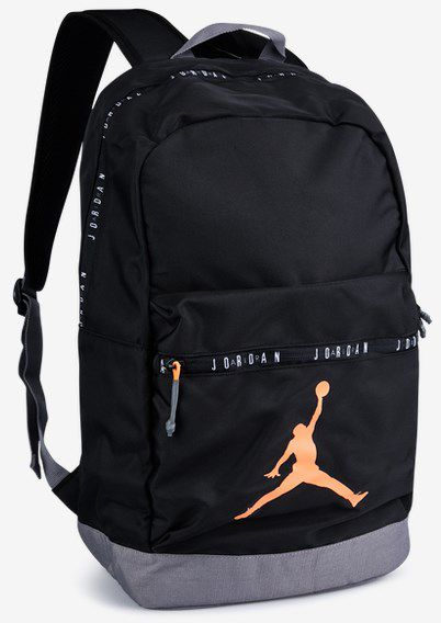 Jordan Dna Pack Rucksack für 26,99€ (statt 45€)