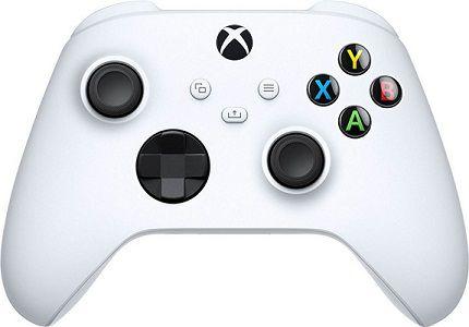 Microsoft Xbox Series S 512GB für 218,33€ (statt neu 280€)   B Ware