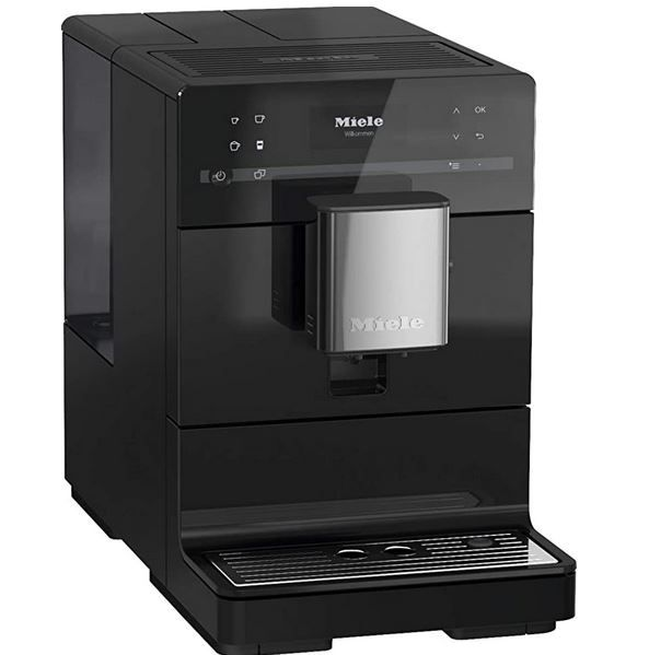 Miele CM 5310 Silence OneTouch for Two Kaffeevollautomat für 603,99€ (statt 759€)