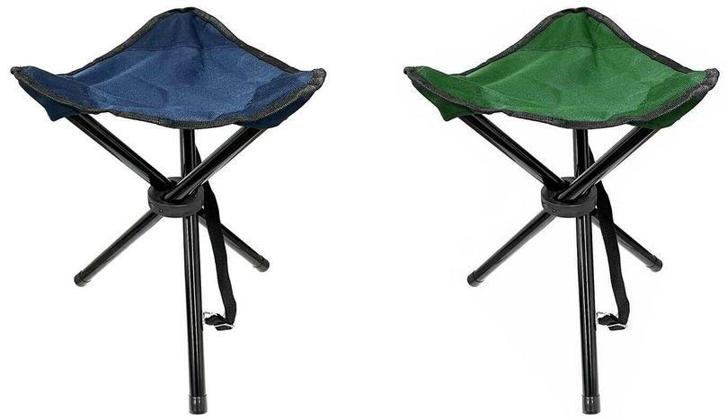 Haca24 mini Klappstuhl für 8,90€ (statt 14€)