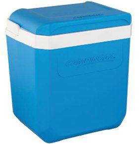 Campingaz Icetime Plus Kühlbox 30 Liter Volumen für 19,94€ (statt 31€)